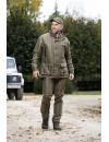Holmes jaktbyxor i tweed design