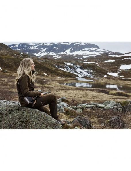 Jagtjakke Tora Sif fra Northern Hunting
