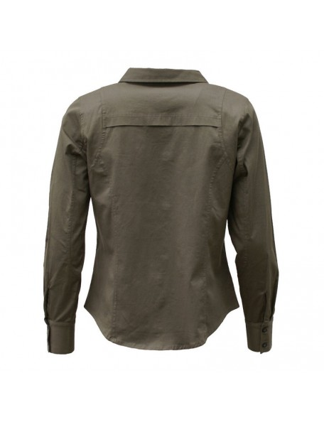 Tyne skjorte fra Antlers