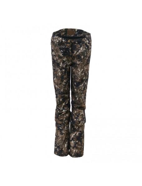 Moors camouflage bukser fra Antlers