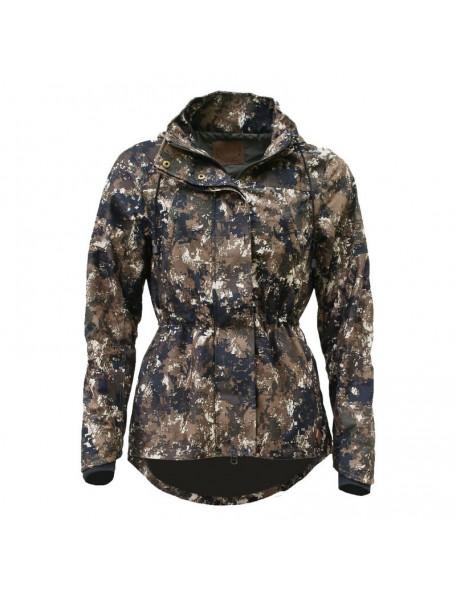 Mersey camouflage jakke fra Antlers