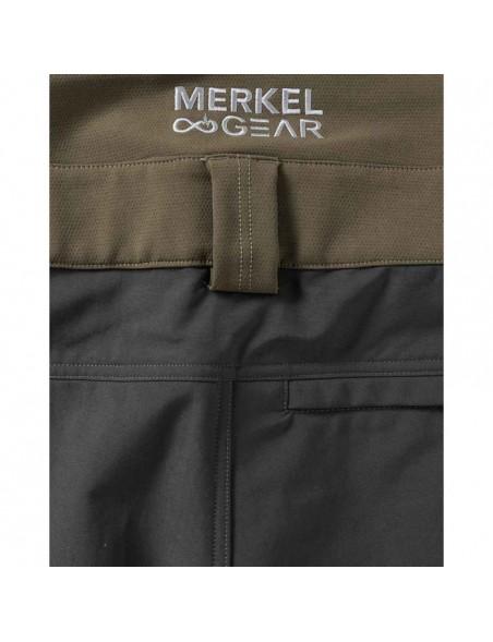 Palearctic MNTN jagtbukser fra Merkel Gear