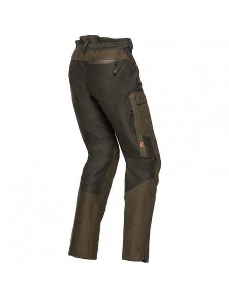 Huntex membran bukser fra Parforce