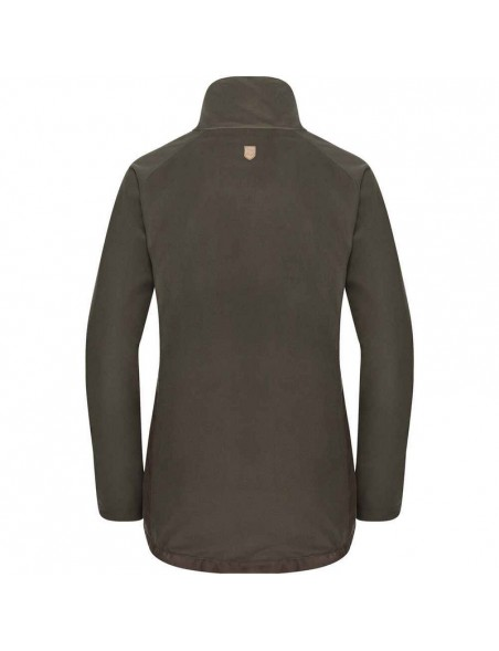 Huntex Rådyr jakke fra Parforce