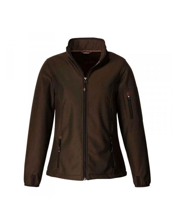 PassionXP membran fleece jakke til kvinder og til en god pris.