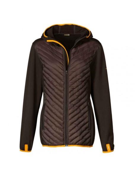Softshell jakke fra Parforce