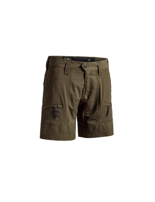 GRO shorts fra Northern Hunting til kvinder