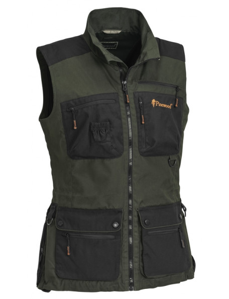 Pinewood hundefører vest New Dog Sports
