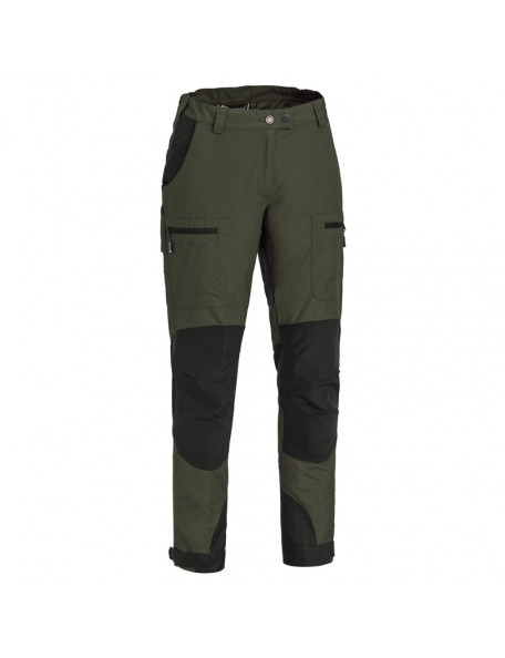 Pinewood outdoorbukser Caribou TC med tight pasform