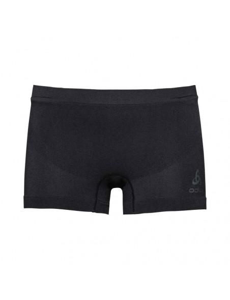 Smart og varmt undertøjssæt til kvinder fra Odlo
