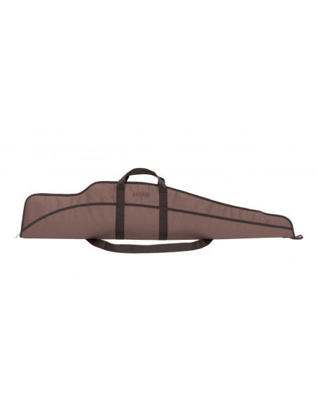 Brown Rifle Case Safari