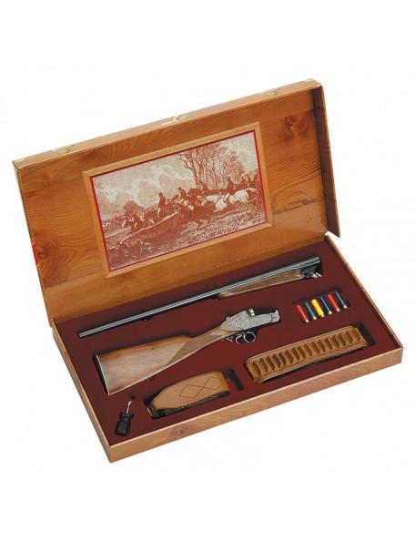 Leksaksgevär Monte Carlo för barn