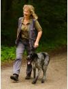 Kursus i pels- og potepleje på din hund.
