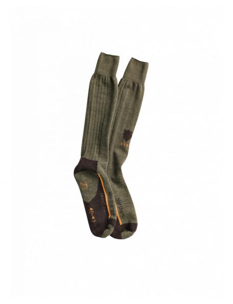 Hunting socks – K400