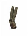 K400 - Jagtstrømper fra Northern Hunting med god pasform.
