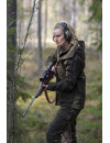 Pinewood hunting jacket for the huntress - Forest Strong