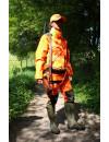 Hundefører bukser Wild-T til kvinder fra Hart