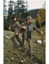 Hunting Trousers for Ladies Palearctic MNTN