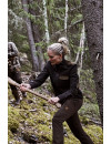 Røskva outdoor dameskjorte fra Northern Hunting til den aktive kvinde