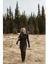 Swanhild långärmad tröja från Northern Hunting