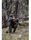 Kamouflage byxor Asfrid Aud från Northern Hunting