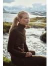 Undershirt for women in fleece – Revna
