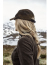 Lady cap in Scandinavian design - Roald