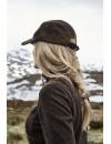 Roald damekasket fra Northern Hunting