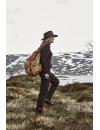 Alva Una jaktbyxor från Northern Hunting