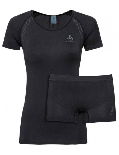 Underwear set for women from Odlo