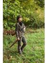 Deer hunting jacket for ladies - Huntex