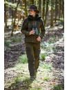 Membrane lady hunting pants - Huntex