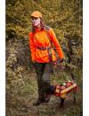 Hundefører bukser til aktiv jagt fra Parforce til kvinder