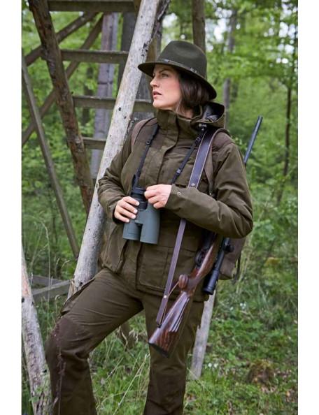 Silvia jagtbukser fra Wald & Forst