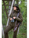 Classic hunting pants for ladies - Silvia