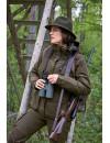 Silvia jagtjakke med vest fra Wald & Forst