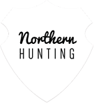 Nothern Hunting