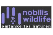 Nobilis Wildlife