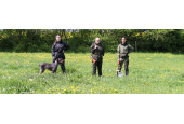 Nobilis Wildlife butik