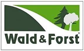 Wald & Forst jagttøj til kvinder